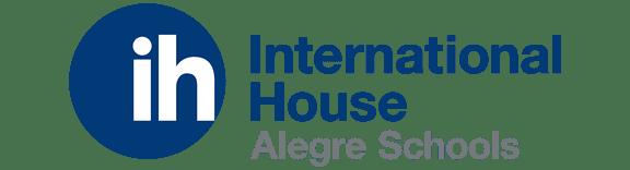 Alegre Spanish Schools