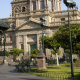 GUADALAJARA-ih-mexico-escuela-de-ingles-spanish-schools-courses