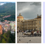 4-places-to-visit-in-Bogota-spanish-school