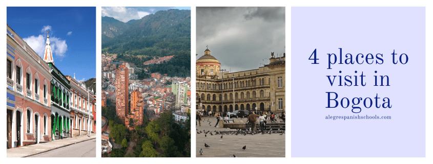 4-places-to-visit-in-Bogota-spanish-school