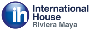 IH Riviera Maya
