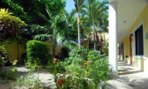 Alojamiento en ih Riviera Maya