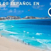 Cursos de español en México