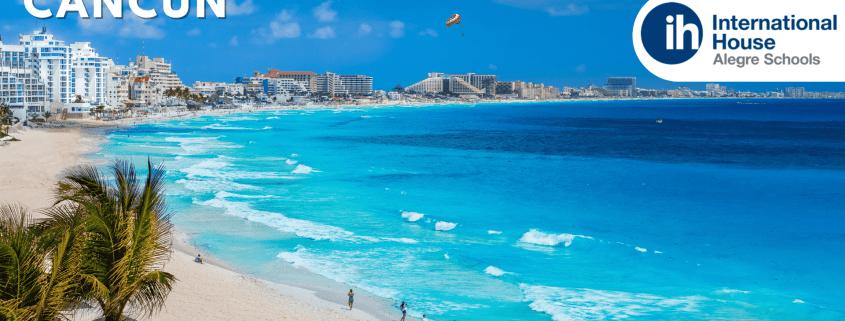 cursos de español en cancun