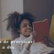 5 maneras fáciles de practicar español en tu día a día