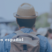 Frases básicas en español para viajeros