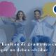 9 reglas básicas de gramática en español que no debes olvidar
