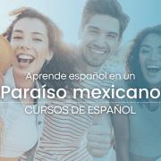 10 razones para aprender español ahora mismo en los cursos de español de Alegre Spanish México