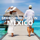 Why people from all over the world prefer to take Spanish courses in Mexico Cursos de español en México